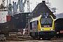 Voith L06-40008 17.03.2011 - Kiel-WikBerthold Hertzfeldt
