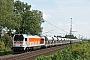 "Voith L06-40008 - hvle ""V 490.3"" 04.09.2011 - Lehrte-AhltenAndreas Schmidt"