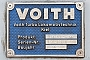 "Voith L06-40009 - SGL ""V 500.14"" 17.06.2012 OberhausenWest [D] Rolf Alberts"