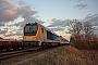 Voith L06-40009 - NRS 12.11.2015 M�llenhagen [D] Paul Henke