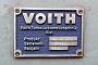 Voith L06-40010 - HHPI 17.10.2010 - Minden (Westfalen)Robert Krätschmar