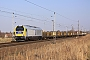 Voith L06-40010 - SLG 28.03.2011 Amsdorf [D] Nils h
