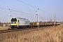 Voith L06-40010 - SLG 28.03.2011 - AmsdorfNils h