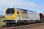 """Voith L06-40010 - SGL """"V 500.17"""" 13.04.2013 - Straubing-AlburgLeo Wensauer"""