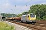 """Voith L06-40010 - SGL """"V 500.17"""" 08.08.2013 - K�ln, Bahnhof WestRonny Seelig"""
