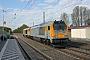 """Voith L06-40010 - SGL """"V 500.17"""" 06.05.2015 - SuderburgGerd Zerulla"""