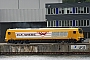 Voith L06-40011 - Wiebe 15.09.2010 Kiel-Wik,Nordhafen [D] Tomke Scheel