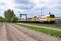 Voith L06-40011 - Wiebe 25.04.2012 - Graben-NeudorfWerner Brutzer