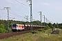 """Voith L06-40040 - hvle """"V 490.2"""" 01.06.2011 - Berlin-WuhlheideYannick Steinle"""