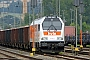 "Voith L06-40040 - hvle ""V 490.2"" 25.08.2013 Eisenach [D] Thomas Reyer"