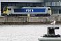 Voith L06-40041 08.08.2010 - Kiel-Wik, NordhafenTomke Scheel