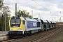 Voith L06-40041 - e.g.o.o. 26.04.2012 - Nienburg (Weser), BahnhofThomas Wohlfarth