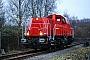 """Voith L04-10013 - SHH """"F 9"""" 21.12.2012 - Kiel-SuchsdorfBerthold Hertzfeldt"""