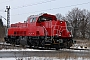 """Voith L04-10013 - SHH """"F 9"""" 18.01.2013 - WeetzenCarsten Niehoff"""