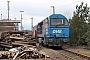 Vossloh 1001028 - Alpha Trains 28.03.2016 - Buchholz (Nordheide)Andreas Kriegisch