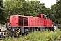 Vossloh 1001129 - Alpha Trains 21.06.2016 - Krefeld-LinnMartin Welzel