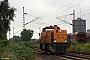Vossloh 1001137 - WHE 22.08.2012 - Bottrop-Welheimer MarkIngmar Weidig