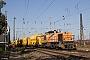"""Vossloh 1001137 - northrail """"92 80 1275 837-3 D-NRAIL"""" 30.07.2019 - Oberhausen, Abzweig MathildeIngmar Weidig"""