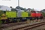 """Vossloh 1001138 - Alpha Trains """"1138"""" 25.09.2013 - ZittauMario Schlegel"""