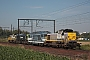 "Vossloh 1001275 - SNCB ""7849"" 03.07.2014 - EkerenNicolas Beyaert"